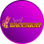 sexybaccarat365s